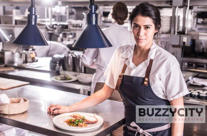 https://buzzycity.com/wp-content/uploads/elementor/thumbs/buzzycity-best-restaurant-marketing-p82xmxc5urtiv5oxm539g8iqmw3btyh06inmkzvabc.png